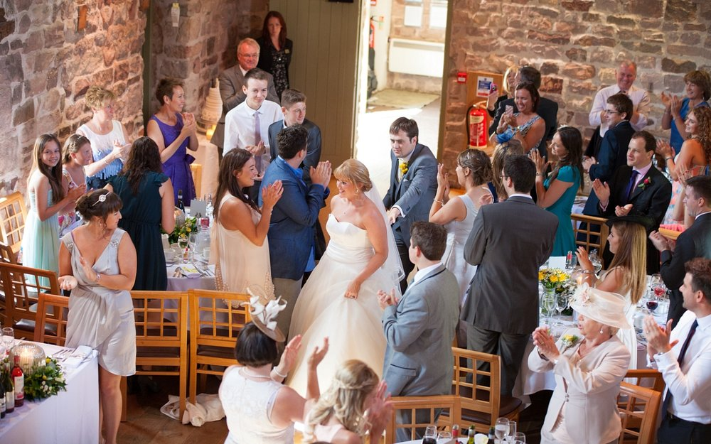 The Ashes Wedding photography 094 (Sheet 94).jpg