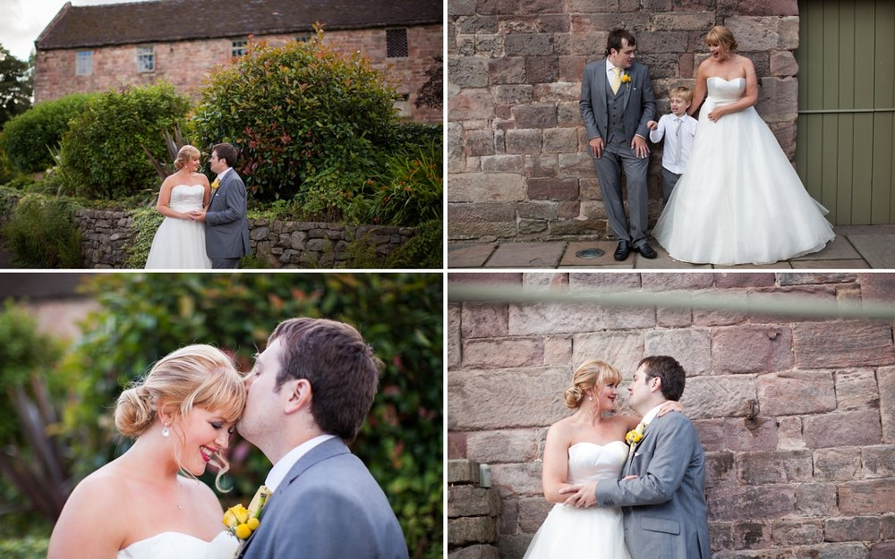 The Ashes Wedding photography 111 (Sheet 111).jpg