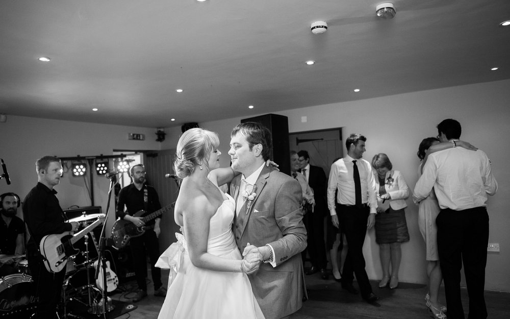 The Ashes Wedding photography 119 (Sheet 119).jpg
