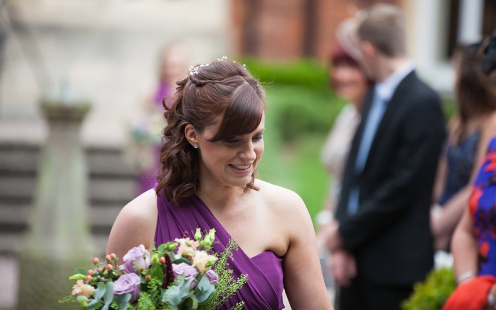 Pendrell Hall Wedding 045 (Sheet 45).jpg