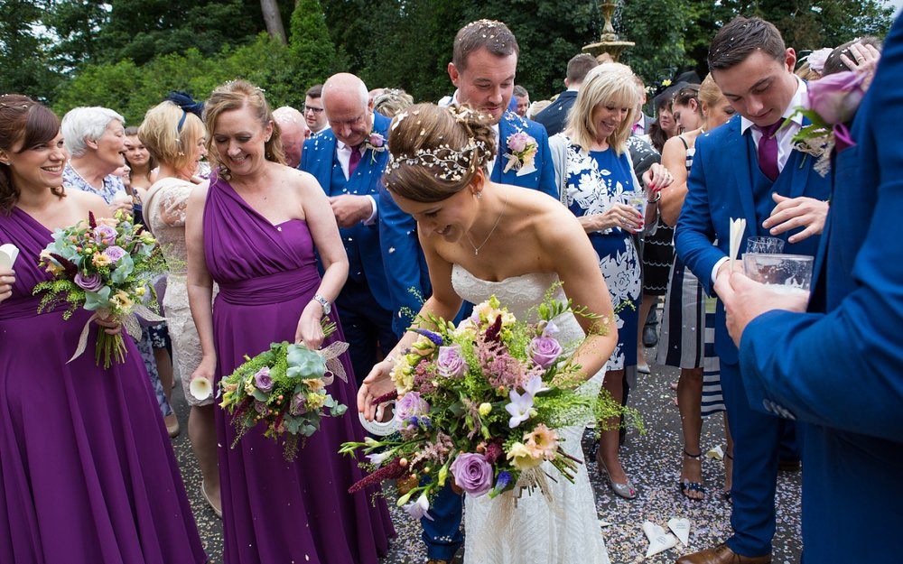 Pendrell Hall Wedding 068 (Sheet 68).jpg