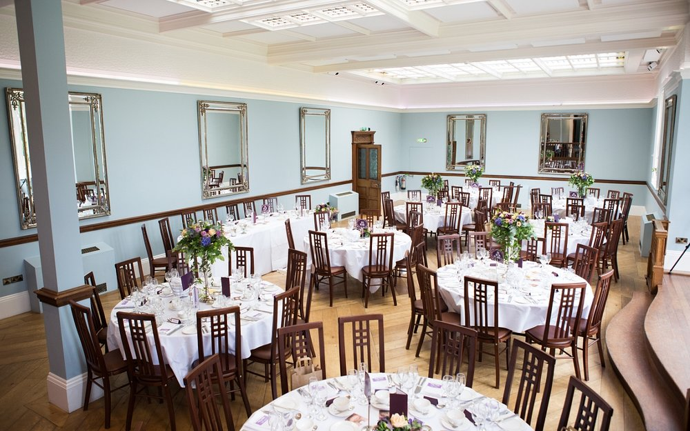 Pendrell Hall Wedding 079 (Sheet 79).jpg
