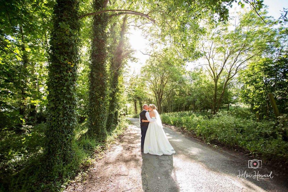 Aldwick Court Wedding Photographer