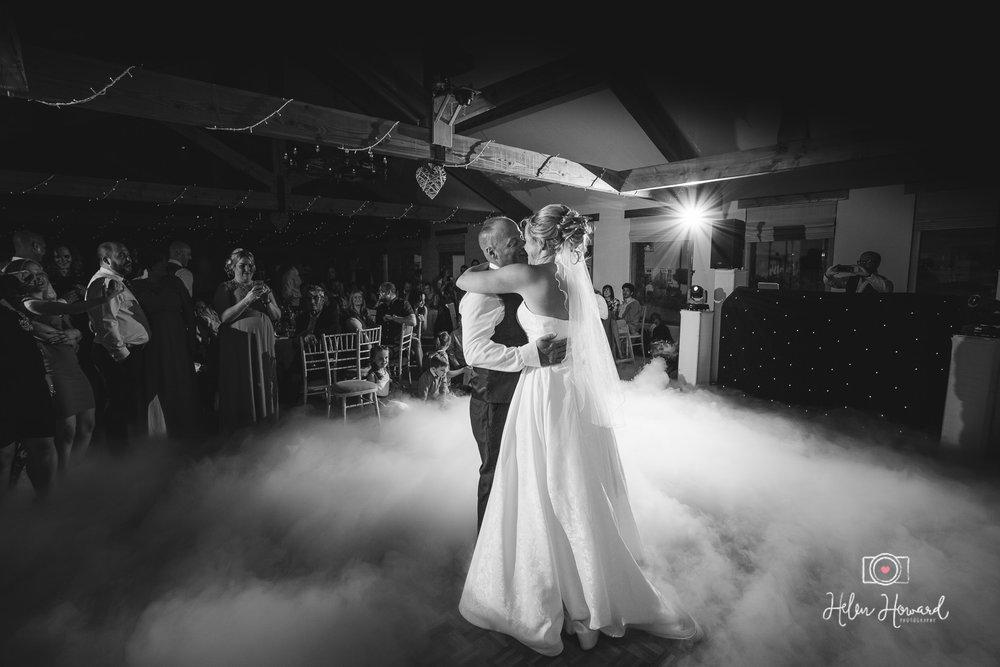 Aldwick Court Farm Bristol Wedding Photographer