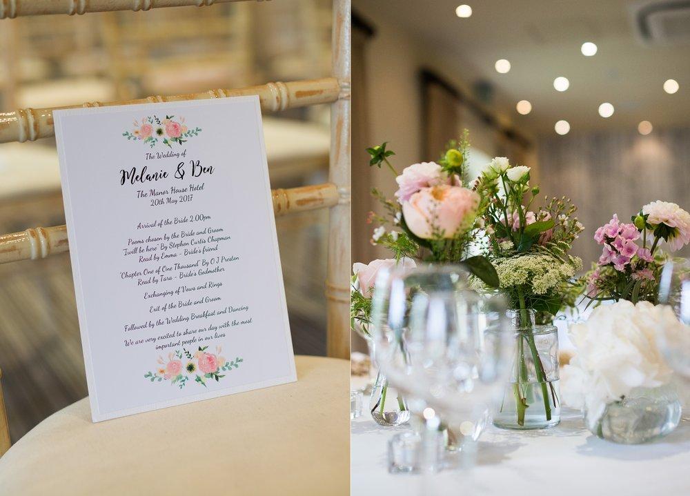 2017 wedding details 003 (Sheet 3).jpg