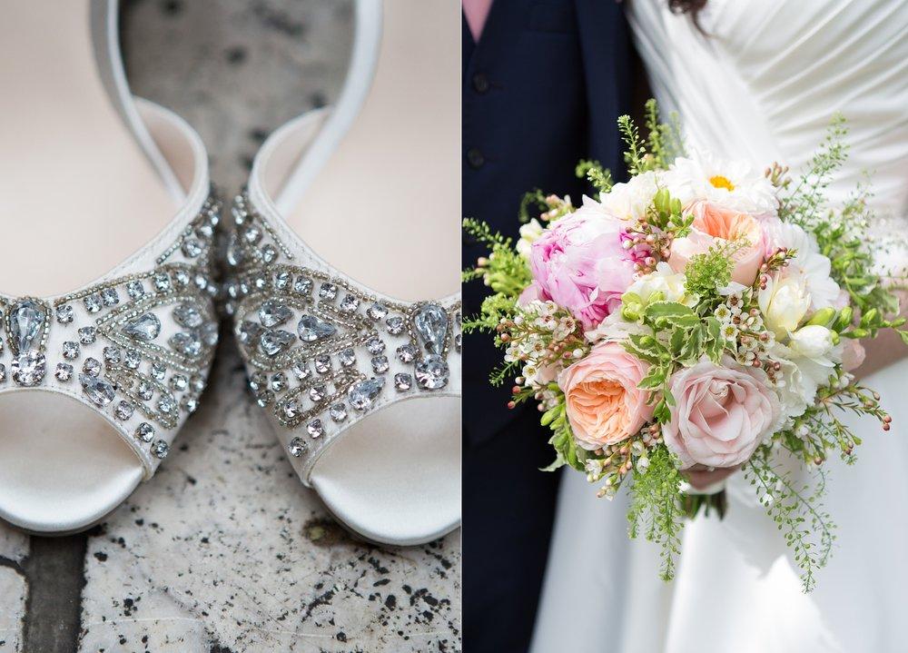 2017 wedding details 004 (Sheet 4).jpg