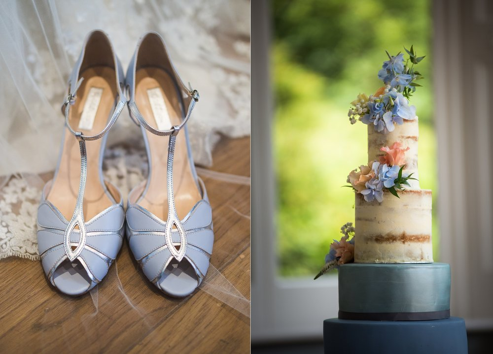 2017 wedding details 010 (Sheet 10).jpg
