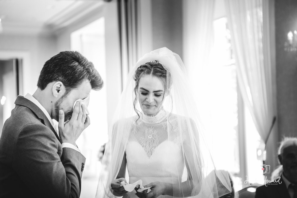 2017 Wedding Photography Year in Review-71.jpg