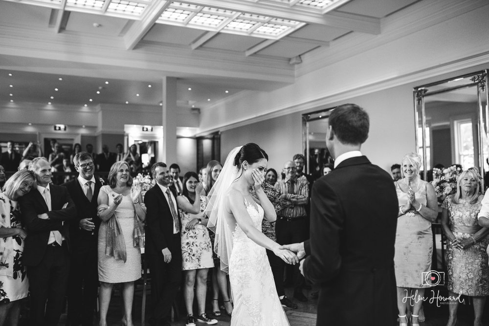 2017 Wedding Photography Year in Review-186.jpg