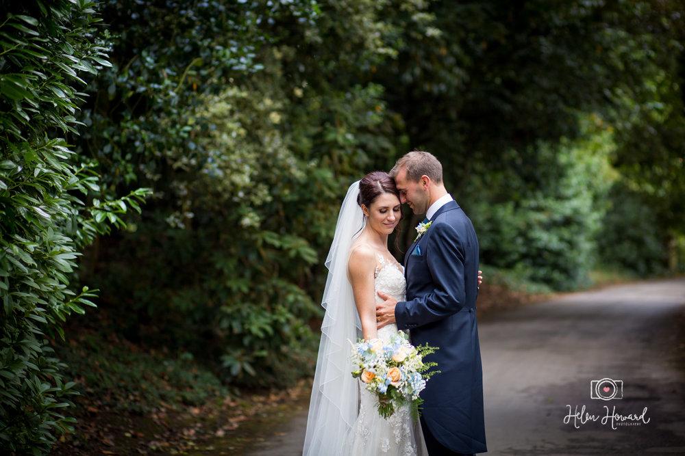 Pendrell Hall Wedding Photographer.jpg
