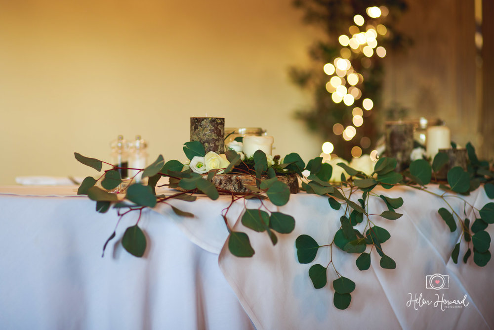 Kathryn and Jordan Wedding Packington Moor-13.jpg