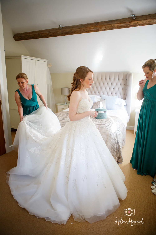 Kathryn and Jordan Wedding Packington Moor-136.jpg