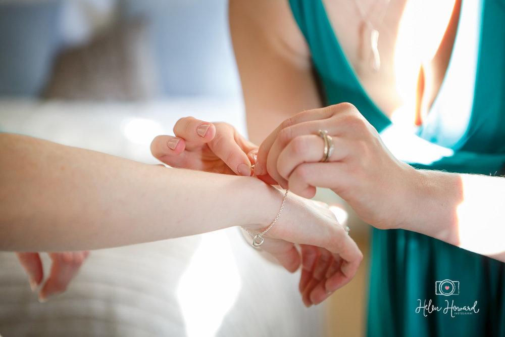 Kathryn and Jordan Wedding Packington Moor-143.jpg