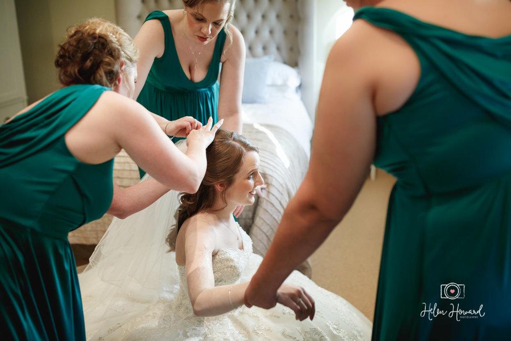 Kathryn and Jordan Wedding Packington Moor-150.jpg