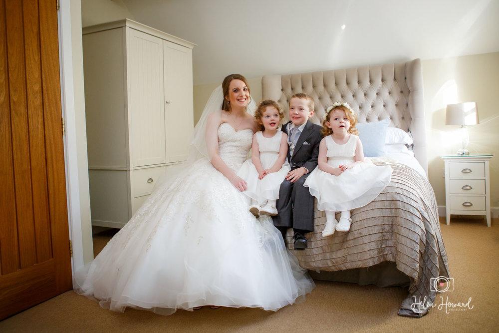 Kathryn and Jordan Wedding Packington Moor-155.jpg