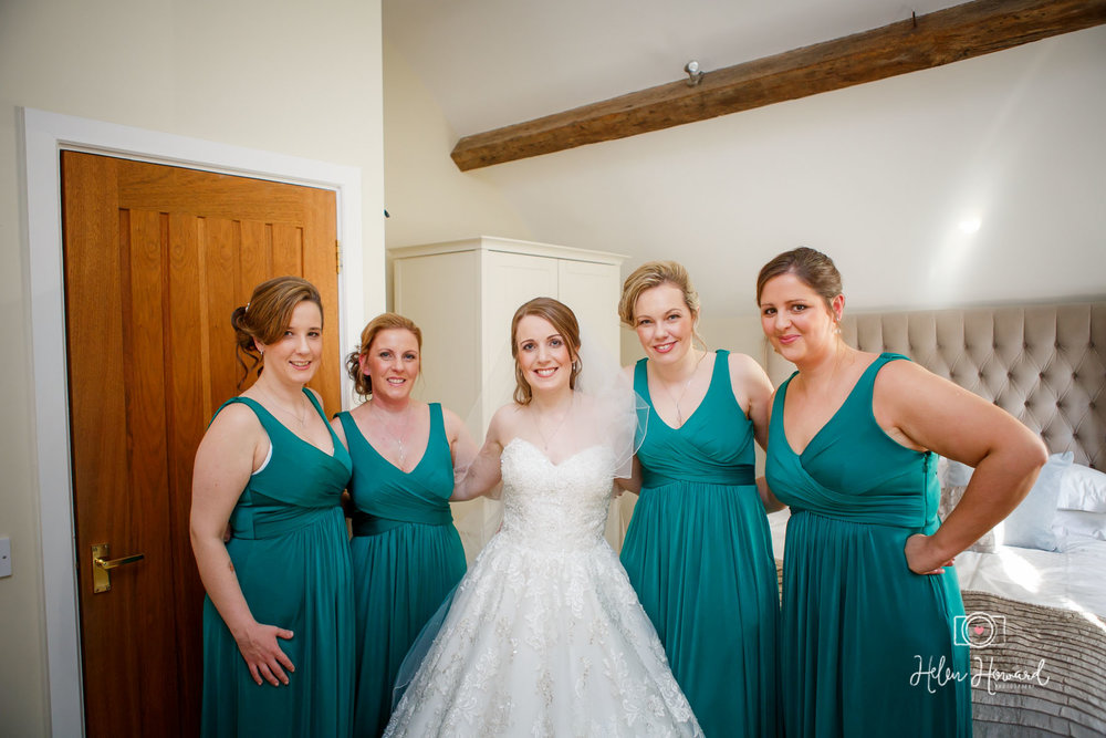 Kathryn and Jordan Wedding Packington Moor-163.jpg