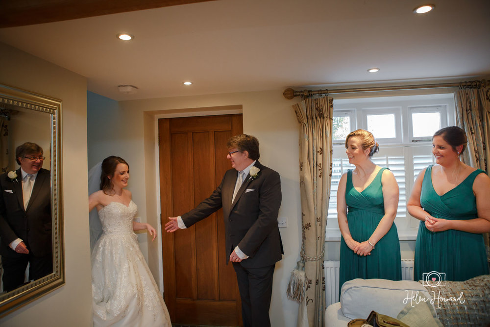 Kathryn and Jordan Wedding Packington Moor-179.jpg