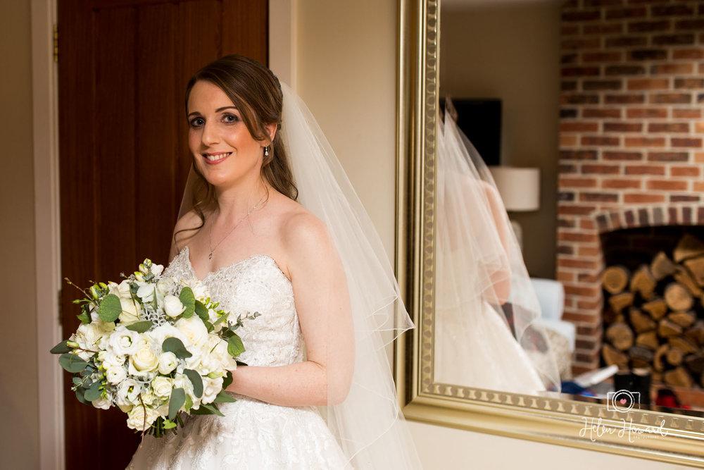 Kathryn and Jordan Wedding Packington Moor-187.jpg