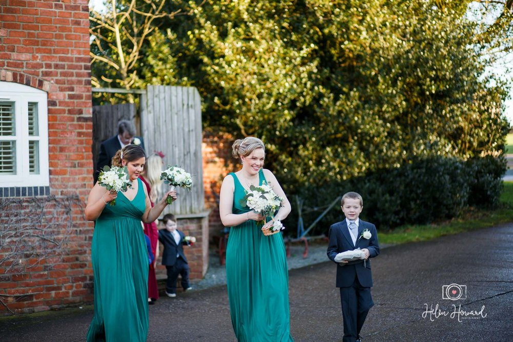Kathryn and Jordan Wedding Packington Moor-200.jpg