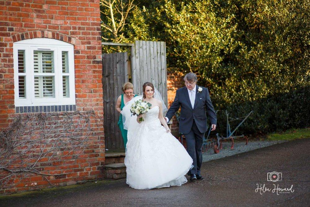Kathryn and Jordan Wedding Packington Moor-203.jpg