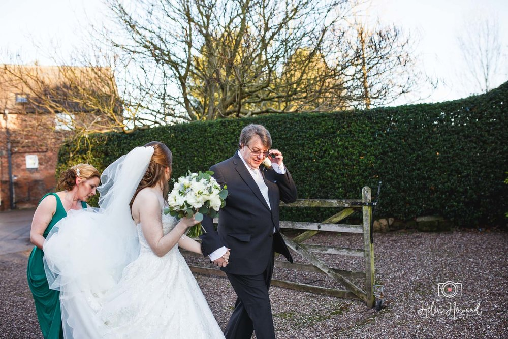 Kathryn and Jordan Wedding Packington Moor-205.jpg
