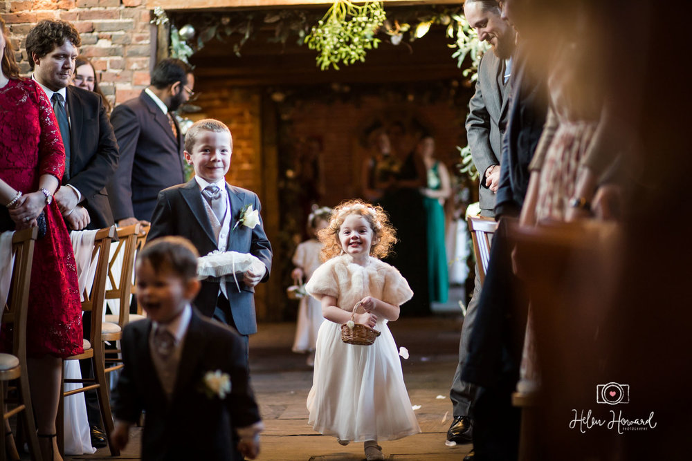 Kathryn and Jordan Wedding Packington Moor-226.jpg