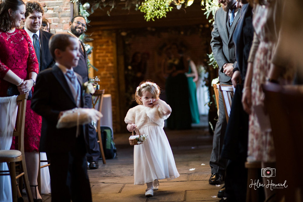 Kathryn and Jordan Wedding Packington Moor-229.jpg