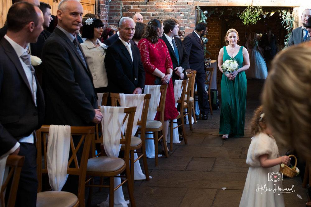 Kathryn and Jordan Wedding Packington Moor-236.jpg