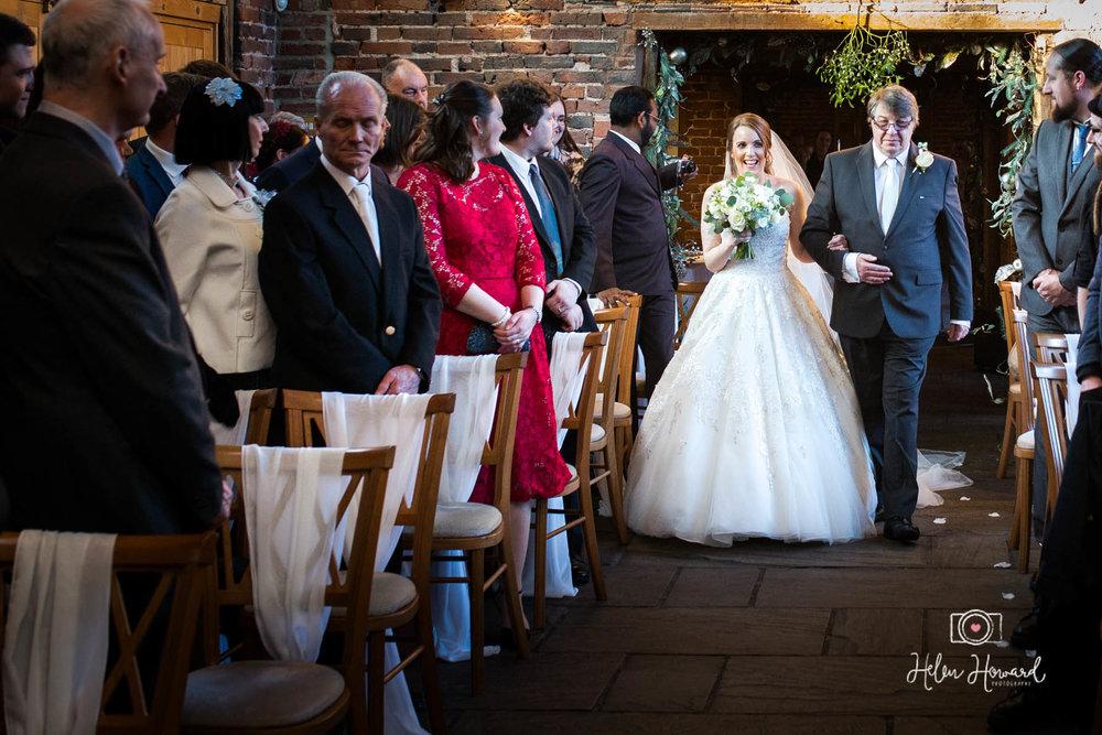 Kathryn and Jordan Wedding Packington Moor-238.jpg