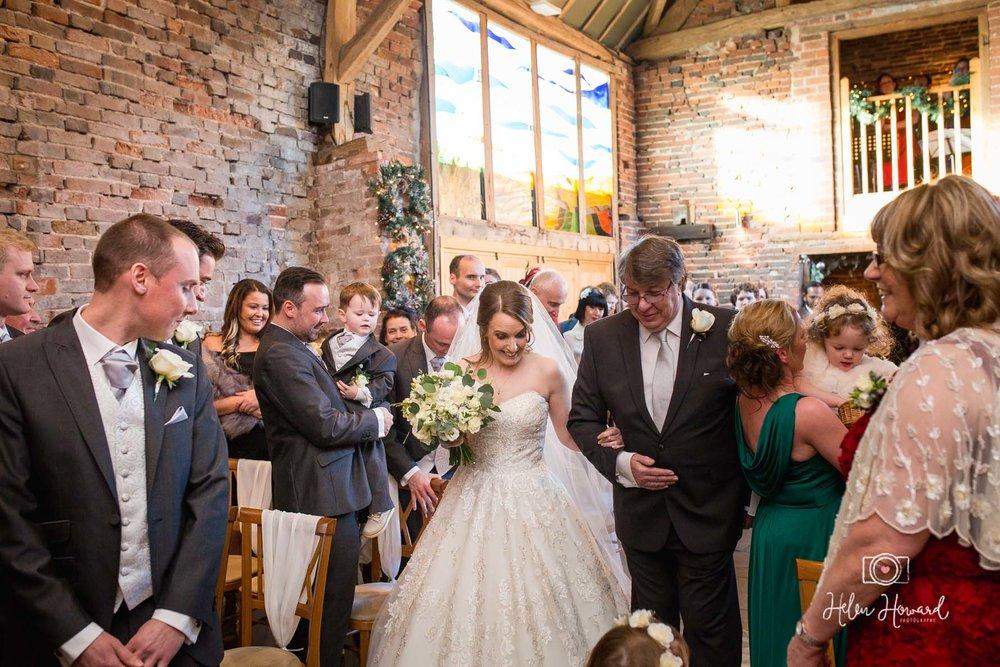 Kathryn and Jordan Wedding Packington Moor-243.jpg