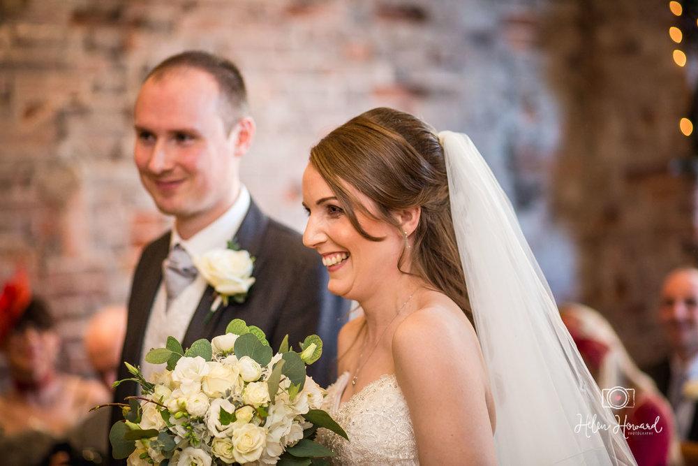 Kathryn and Jordan Wedding Packington Moor-251.jpg