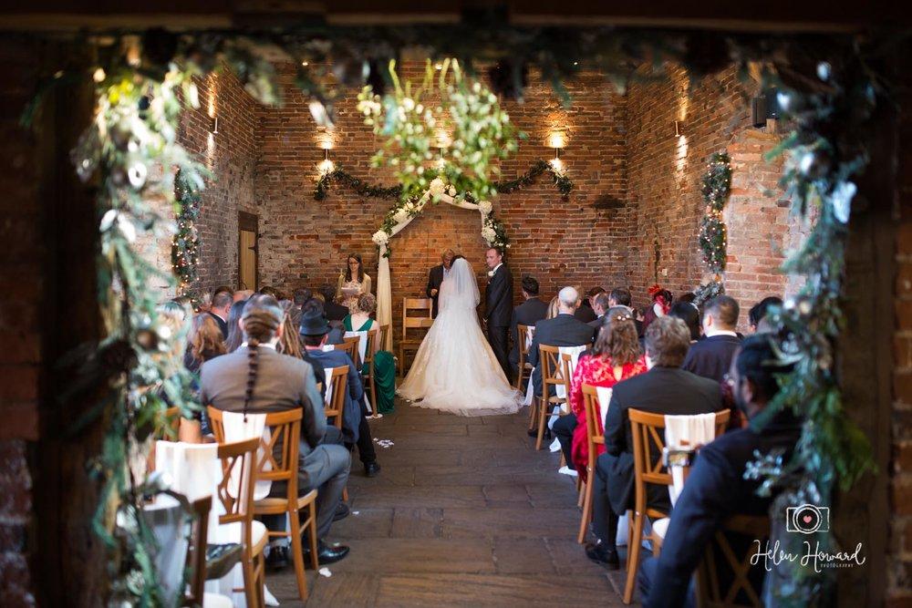Kathryn and Jordan Wedding Packington Moor-263.jpg
