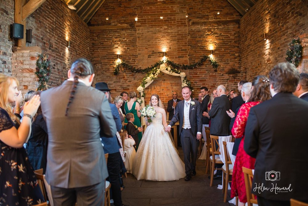 Kathryn and Jordan Wedding Packington Moor-310.jpg