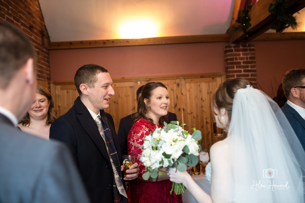 Kathryn and Jordan Wedding Packington Moor-318.jpg