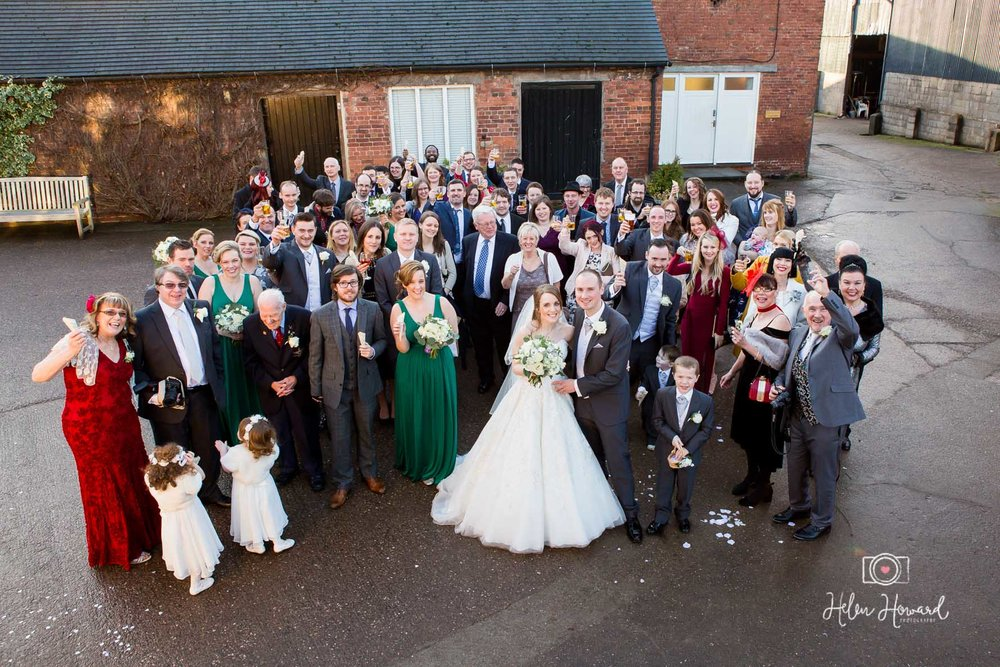 Kathryn and Jordan Wedding Packington Moor-329.jpg