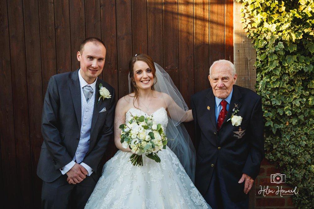 Kathryn and Jordan Wedding Packington Moor-342.jpg