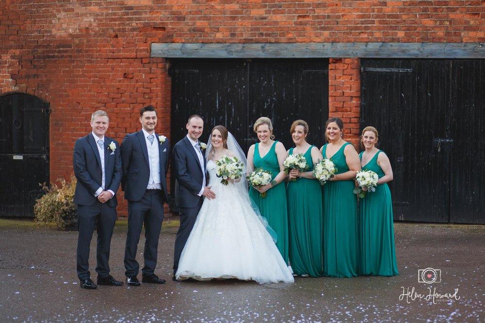 Kathryn and Jordan Wedding Packington Moor-375.jpg