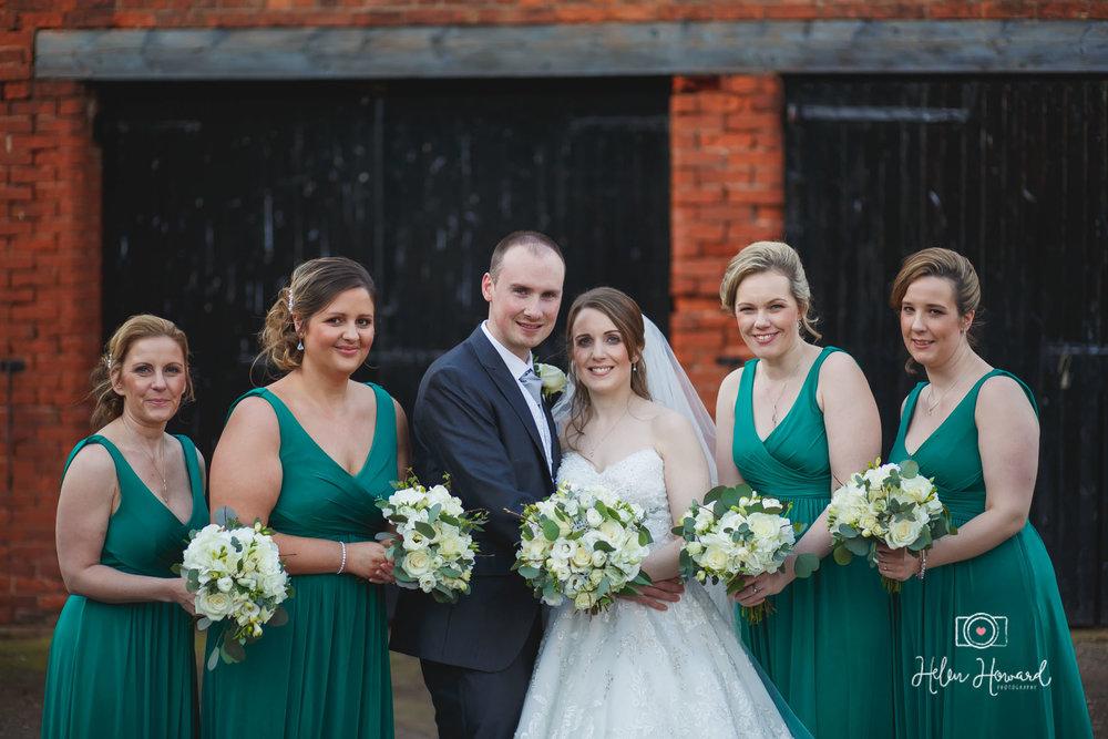 Kathryn and Jordan Wedding Packington Moor-399.jpg