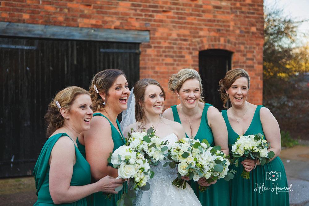 Kathryn and Jordan Wedding Packington Moor-405.jpg