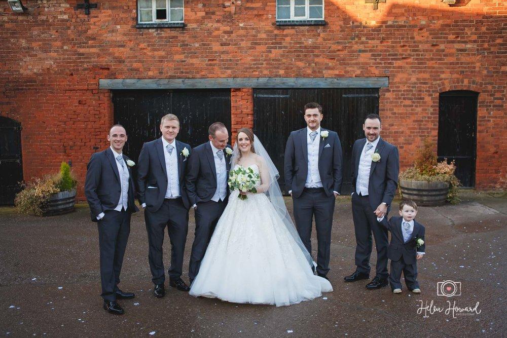 Kathryn and Jordan Wedding Packington Moor-407.jpg