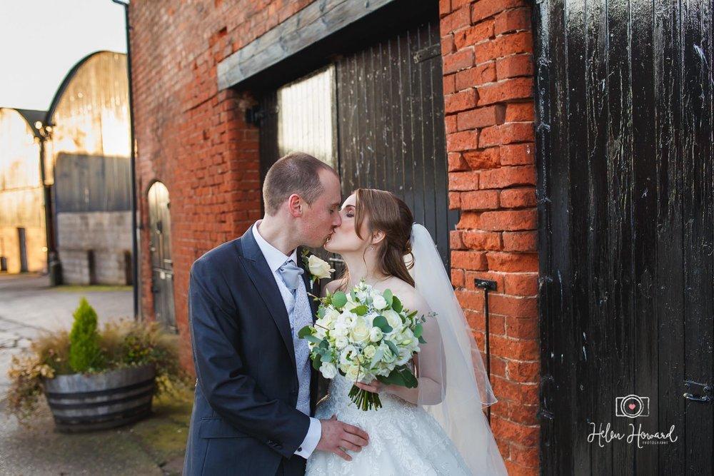 Kathryn and Jordan Wedding Packington Moor-426.jpg