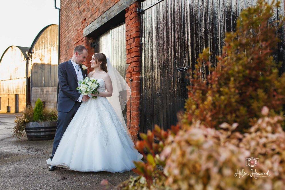 Kathryn and Jordan Wedding Packington Moor-428.jpg