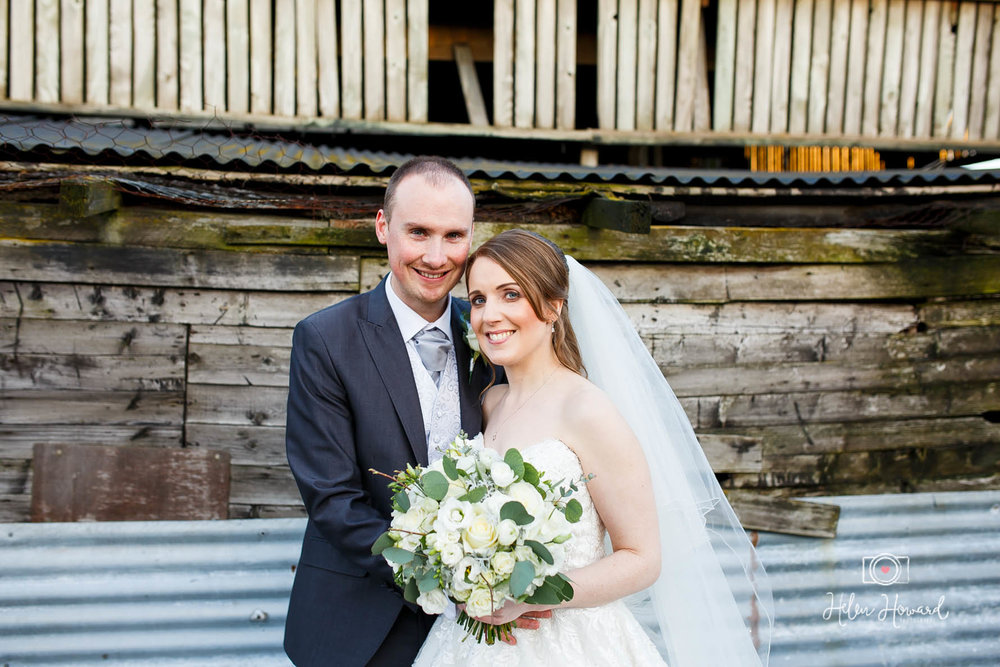 Kathryn and Jordan Wedding Packington Moor-431.jpg