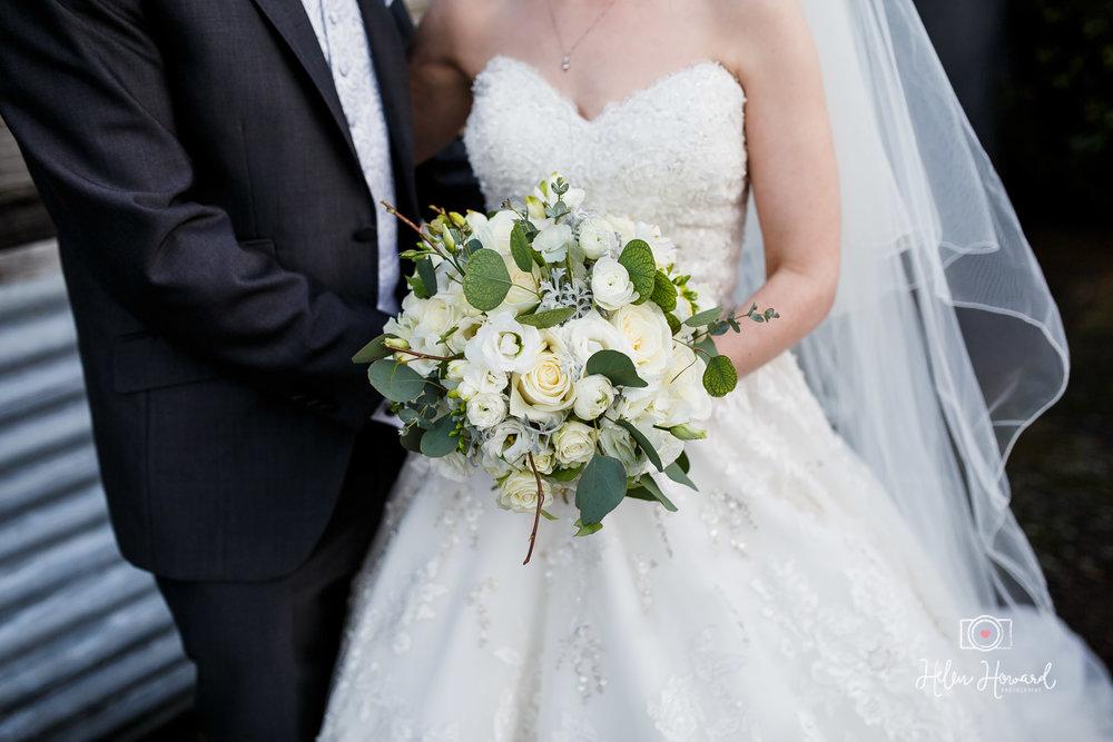 Kathryn and Jordan Wedding Packington Moor-440.jpg