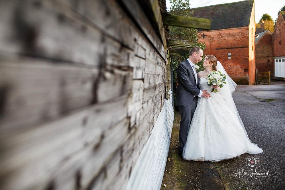 Kathryn and Jordan Wedding Packington Moor-444.jpg