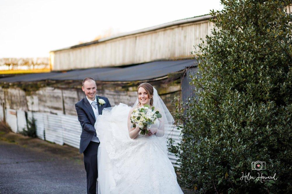 Kathryn and Jordan Wedding Packington Moor-463.jpg