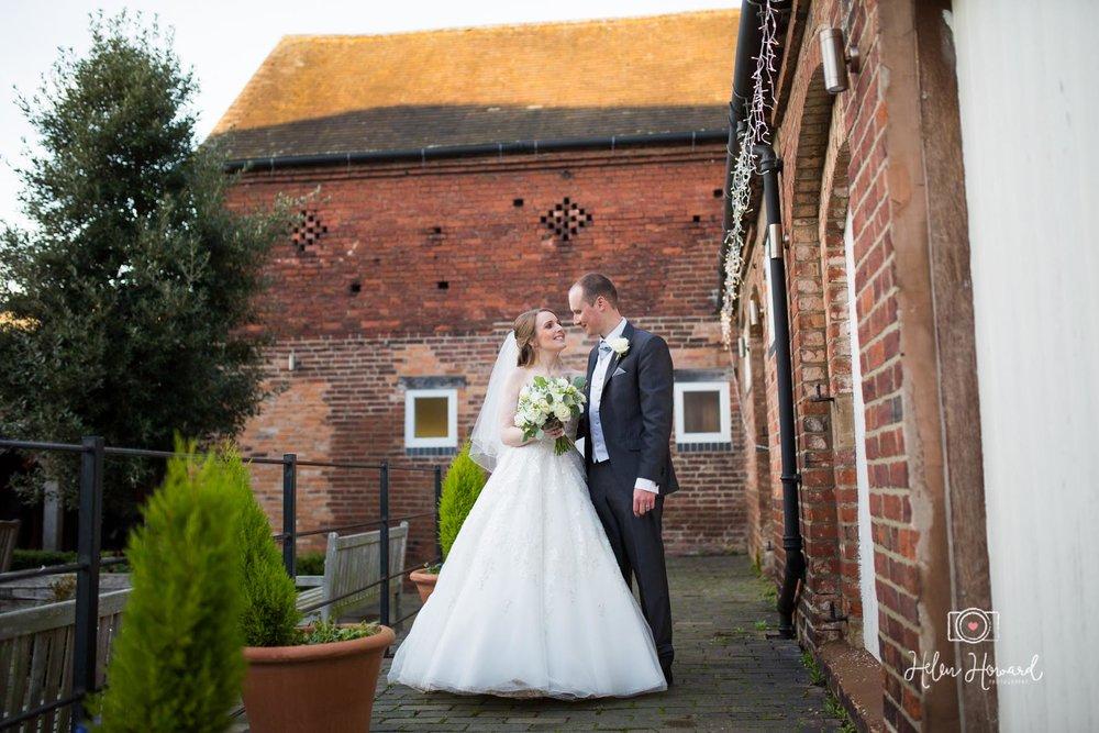 Kathryn and Jordan Wedding Packington Moor-479.jpg