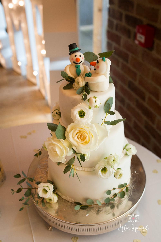 Kathryn and Jordan Wedding Packington Moor-486.jpg