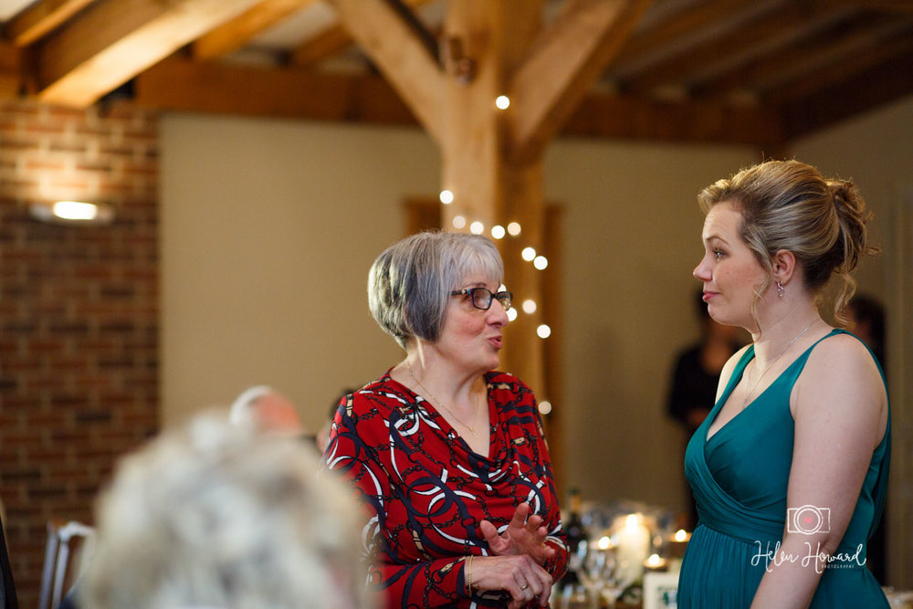 Kathryn and Jordan Wedding Packington Moor-530.jpg