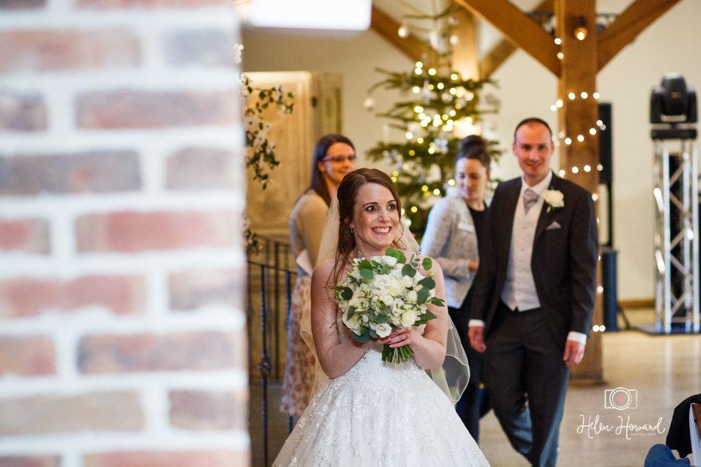 Kathryn and Jordan Wedding Packington Moor-539.jpg